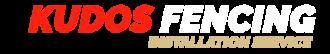 Kudos Fencing Ltd